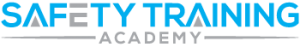 Safety Training Academy Sydney